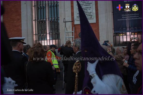 2019 Miercoles Santo Carlos de la Calle (11)