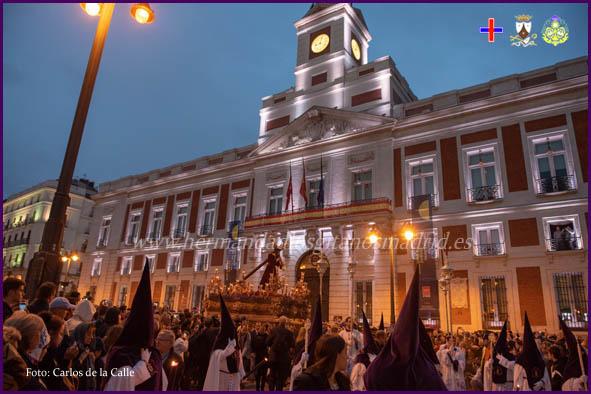 2019 Miercoles Santo Carlos de la Calle (14)