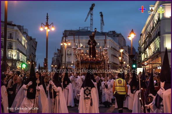 2019 Miercoles Santo Carlos de la Calle (18)
