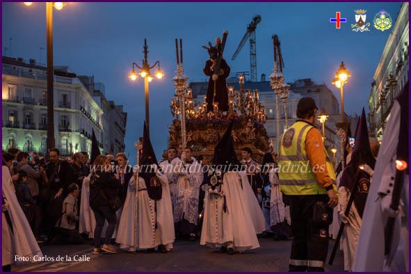 2019 Miercoles Santo Carlos de la Calle (19)