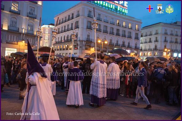 2019 Miercoles Santo Carlos de la Calle (21)