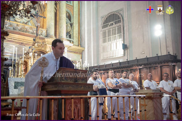 2019 Miercoles Santo Carlos de la Calle (3)