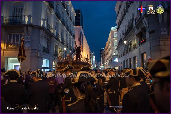 2019 Miercoles Santo Carlos de la Calle (39)