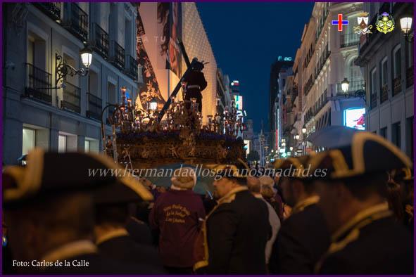 2019 Miercoles Santo Carlos de la Calle (40)