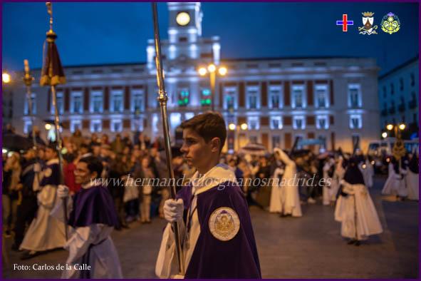 2019 Miercoles Santo Carlos de la Calle (42)