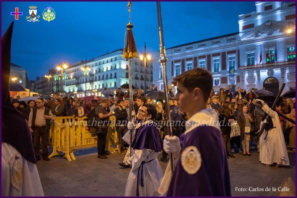 2019 Miercoles Santo Carlos de la Calle (43)