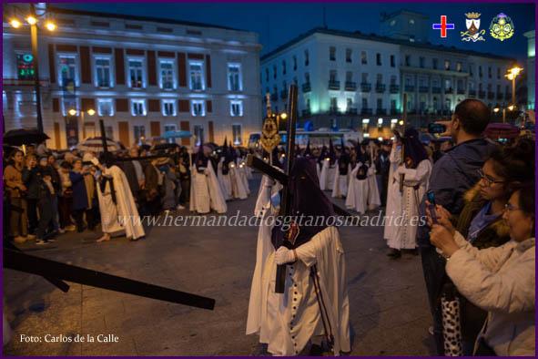 2019 Miercoles Santo Carlos de la Calle (44)