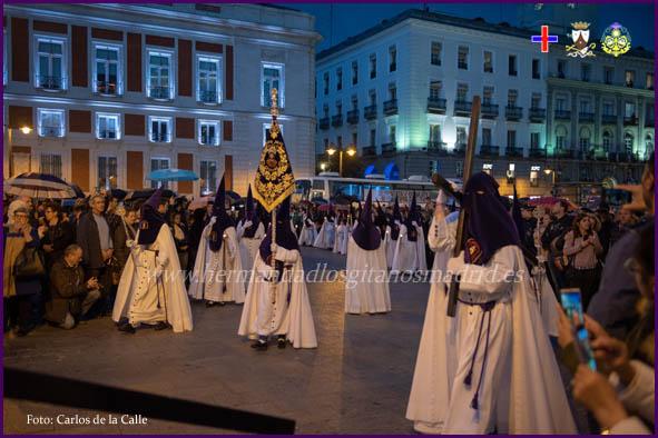 2019 Miercoles Santo Carlos de la Calle (45)