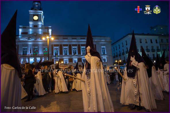 2019 Miercoles Santo Carlos de la Calle (46)