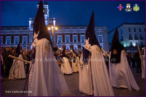 2019 Miercoles Santo Carlos de la Calle (47)