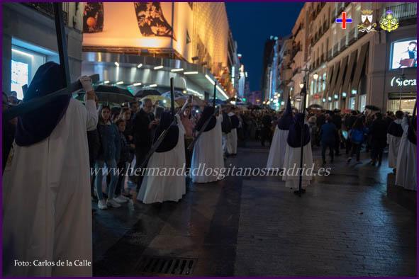 2019 Miercoles Santo Carlos de la Calle (49)