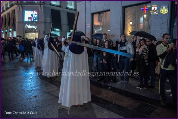 2019 Miercoles Santo Carlos de la Calle (50)