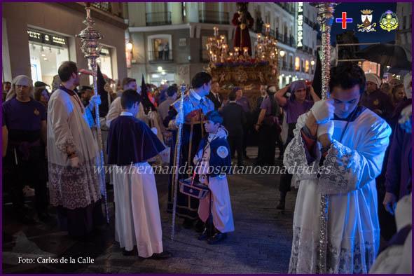 2019 Miercoles Santo Carlos de la Calle (51)