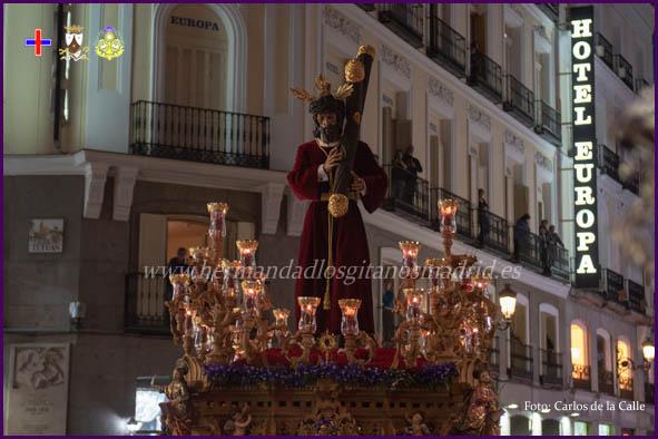 2019 Miercoles Santo Carlos de la Calle (52)