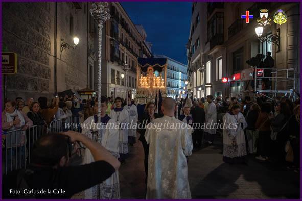 2019 Miercoles Santo Carlos de la Calle (56)