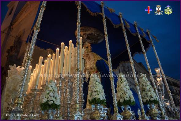 2019 Miercoles Santo Carlos de la Calle (57)