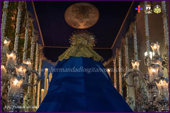 2019 Miercoles Santo Carlos de la Calle (59)