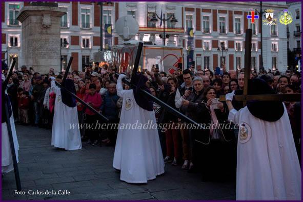 2019 Miercoles Santo Carlos de la Calle (6)