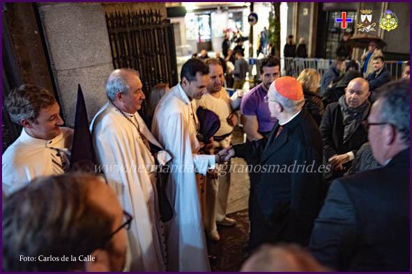 2019 Miercoles Santo Carlos de la Calle (69)