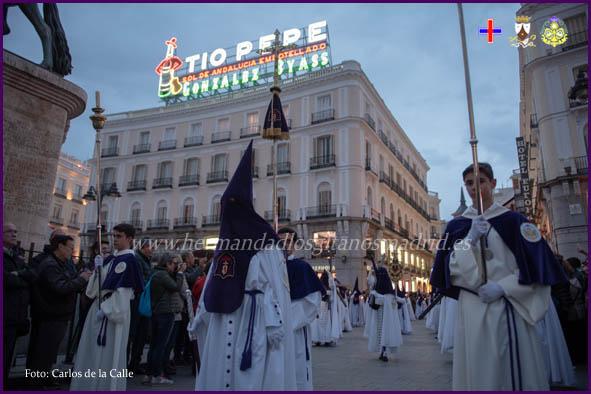 2019 Miercoles Santo Carlos de la Calle (7)