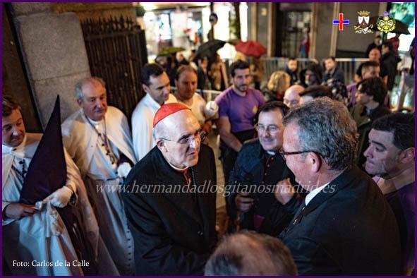 2019 Miercoles Santo Carlos de la Calle (71)