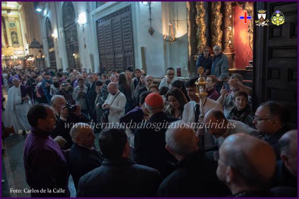 2019 Miercoles Santo Carlos de la Calle (75)