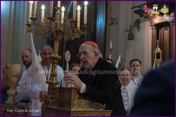 2019 Miercoles Santo Carlos de la Calle (77)