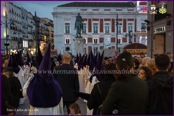 2019 Miercoles Santo Carlos de la Calle (8)