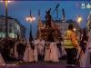 2019 Miercoles Santo Carlos de la Calle (12)