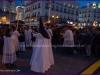 2019 Miercoles Santo Carlos de la Calle (20)