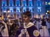 2019 Miercoles Santo Carlos de la Calle (41)