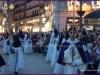 2019 Miercoles Santo Carlos de la Calle (5)