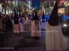 2019 Miercoles Santo Carlos de la Calle (53)
