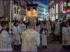 2019 Miercoles Santo Carlos de la Calle (55)