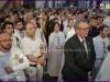 2019 Miercoles Santo Carlos de la Calle (79)