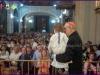 2019 Miercoles Santo Carlos de la Calle (82)