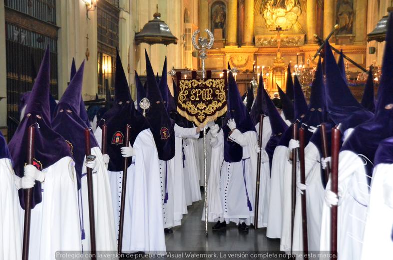 2019 Miercoles Santo - Luis Gª del Aguila (104)
