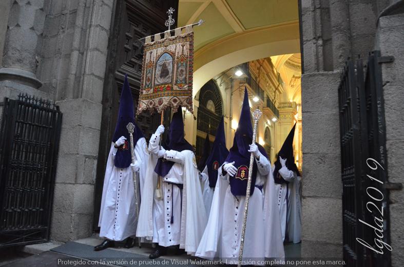 2019 Miercoles Santo - Luis Gª del Aguila (168)