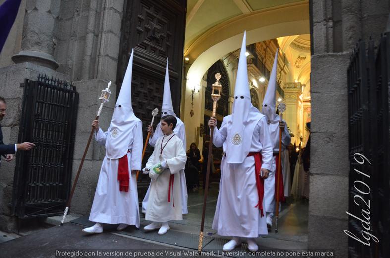 2019 Miercoles Santo - Luis Gª del Aguila (169)