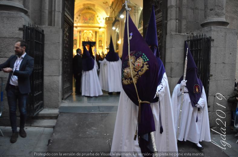 2019 Miercoles Santo - Luis Gª del Aguila (170)