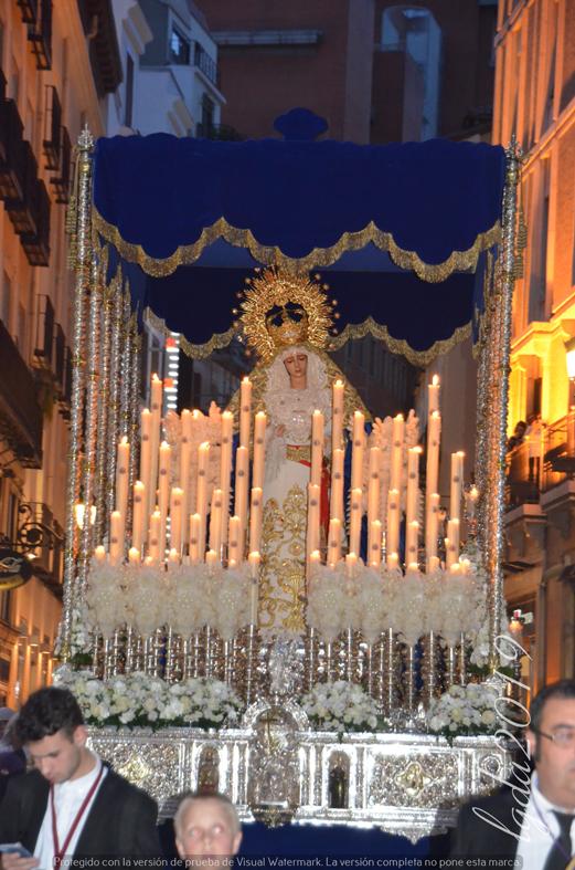 2019 Miercoles Santo - Luis Gª del Aguila (212)