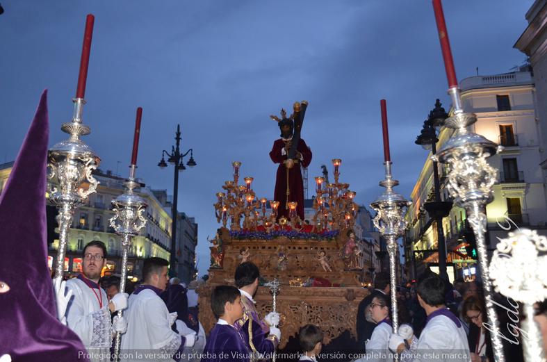 2019 Miercoles Santo - Luis Gª del Aguila (215)