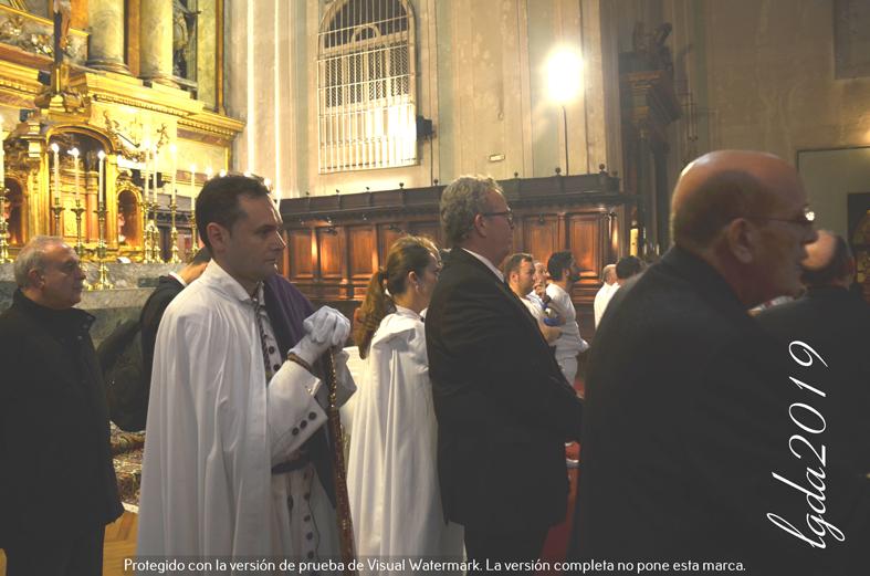 2019 Miercoles Santo - Luis Gª del Aguila (291)