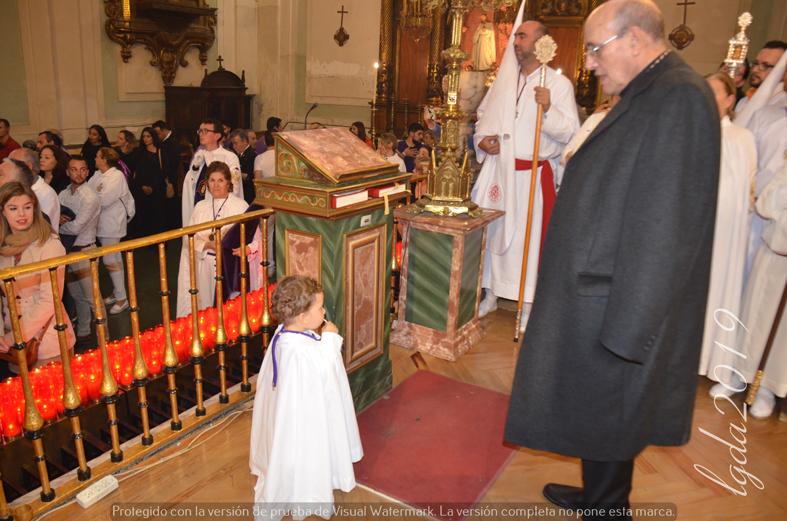 2019 Miercoles Santo - Luis Gª del Aguila (308)
