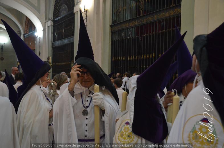 2019 Miercoles Santo - Luis Gª del Aguila (78)
