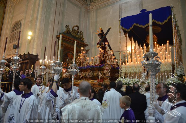 2019 Miercoles Santo - Luis Gª del Aguila (79)