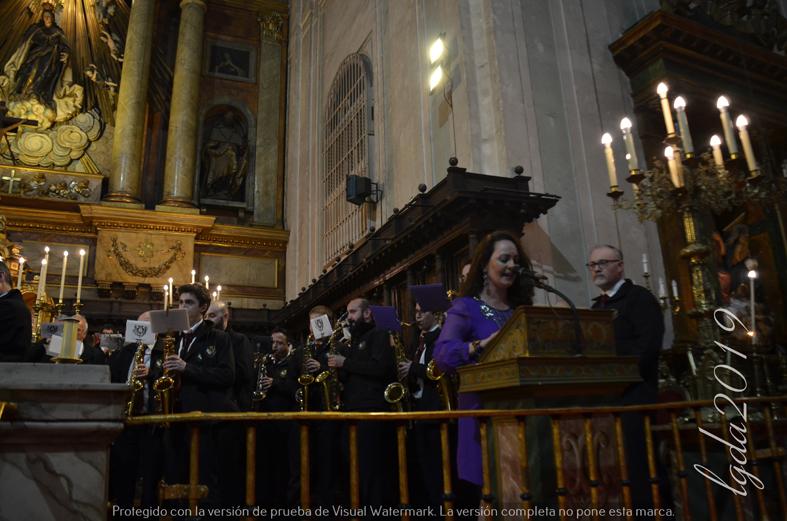 2019 Miercoles Santo - Luis Gª del Aguila (90)