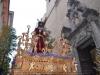 2019 Miercoles Santo - Luis Gª del Aguila (140)