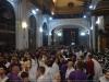 2019 Miercoles Santo - Luis Gª del Aguila (295)