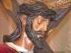 2019 Miercoles Santo - Luis Gª del Aguila (338)